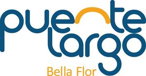 Bella Flor