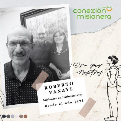 Misioneros 4